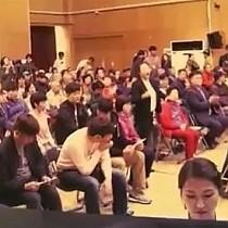 (썸네일)5월 전체직원회의 동영상 : )