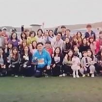 (썸네일)6월 전체직원회의 동영상 : )