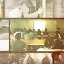 (썸네일)7월 전체직원회의 동영상 : )