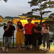 (썸네일)직업지원팀 팀연수 동영상