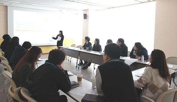 2020 동계 사회복지현장실습생 사업제안서 발표.JPG