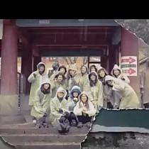 (썸네일)12월 전체직원회의 동영상 :)