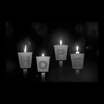 (썸네일)제9회 가족잔치 동영상