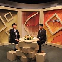 (썸네일)(기남초대석) 양성필 관장 인터뷰